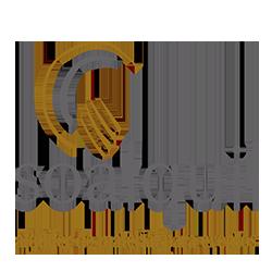 Soalquil